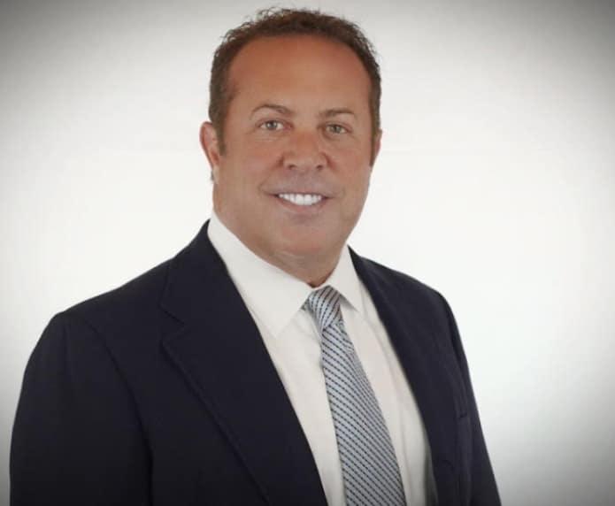 Mark Koch from VIP Weight Loss Centers