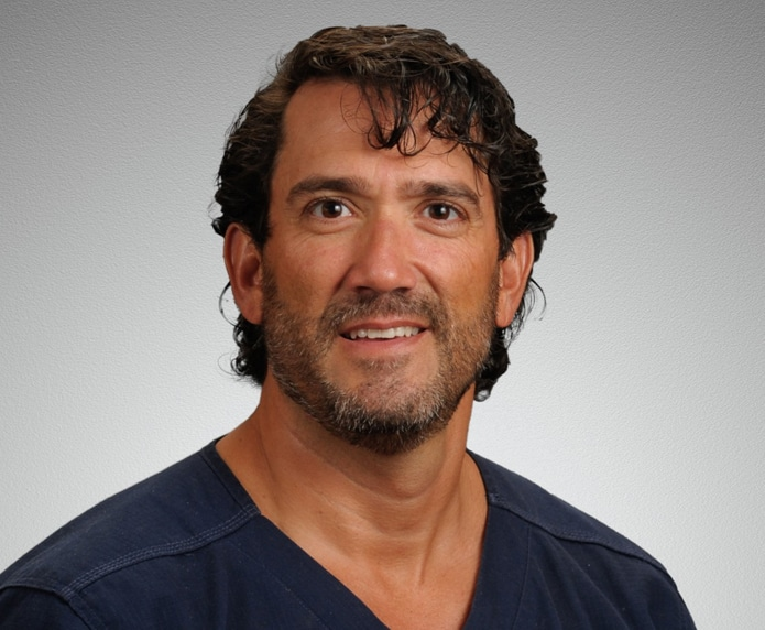 Quick care: Profile image of Dr. Mario Figuroea from VIP Weight Loss Centers in Jackson & Paris TN