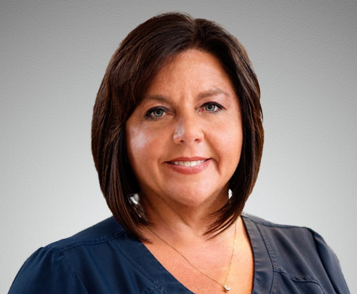 Profile image of Susan Twillia from VIP Weight Loss Centers in Jackson & Paris TN